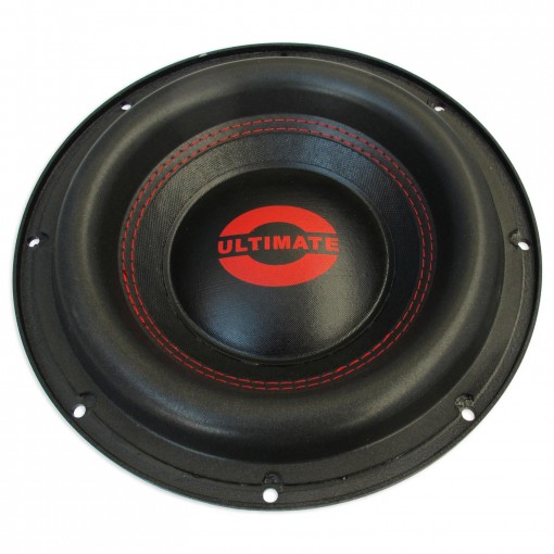 Ultimate-Audio-JSW-10-photo1