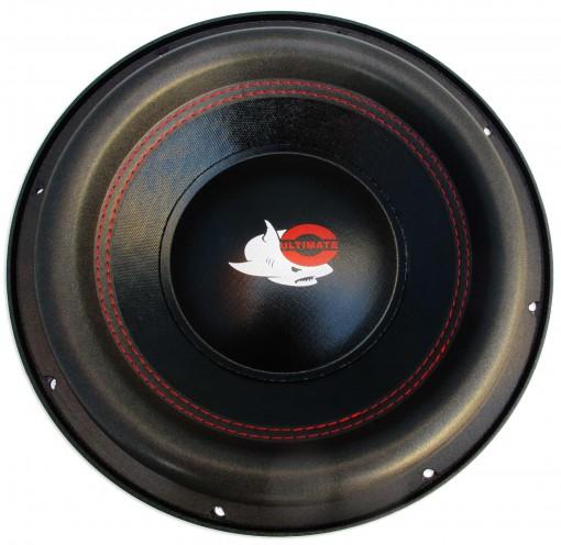 Ultimate-Audio-JSW-12-2-photo1