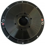 Ultimate-Audio-UA-JSW-10-photo5