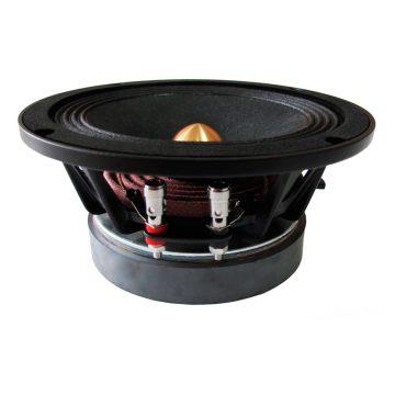 Ultimate-Audio-XCW-6-PA-Speaker-photo2-2