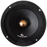 Ultimate-Audio-XCW-8-PA-Speaker-photo1