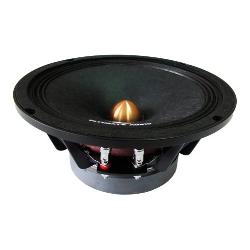 Ultimate-Audio-XCW-8-PA-Speaker-photo2-2