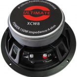Ultimate-Audio-XCW-8-PA-Speaker-photo3