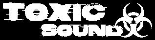 toxic-sound-logo