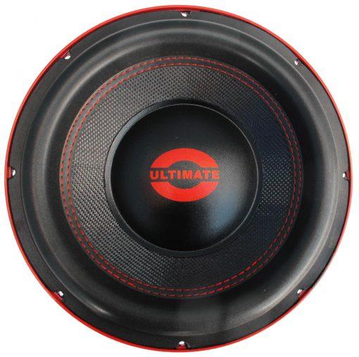 Ultimate-Audio-XSW-12-photo1