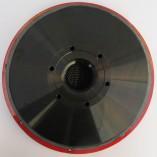 Ultimate-Audio-XSW-12-photo4