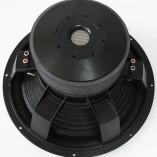 Ultimate-Audio-XSW-18-photo3
