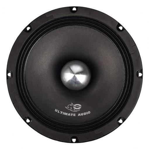 "СЧ Динамик - JCW 8 8"" PA Speaker"