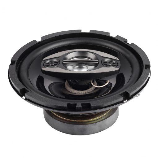 """Коаксиальные динамики TW 6 6,5"""" Speaker"""
