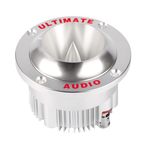 Ultimate Audio XCT 3 Neo tweeter