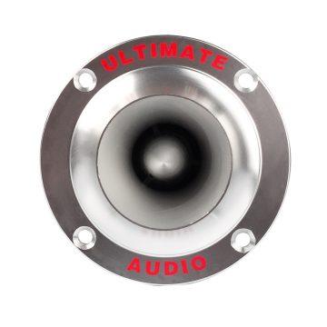 ВЧ акустика