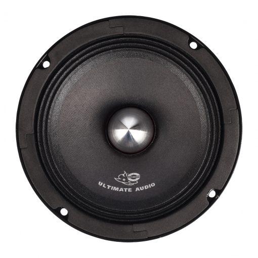 """СЧ Динамик - XCW 6 6,5"""" PA Speaker (S)"""